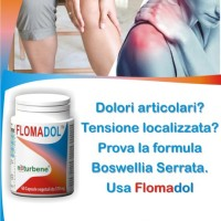 SPOT_FLOMADOL