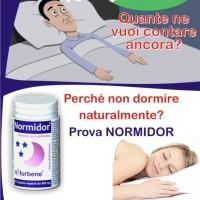 SPOT_NORMIDOR