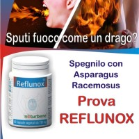 SPOT_REFLUNOX