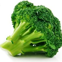 sulforafano_broccoli