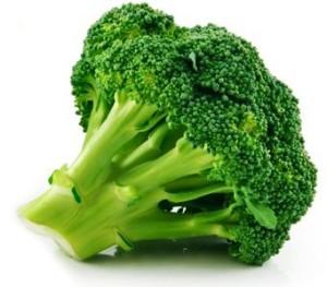 sulforafano_broccoli