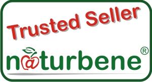 trusted_seller_rivenditori_diretti_naturbene