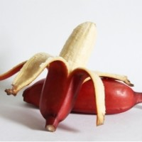 banana_rossa(red_banana)