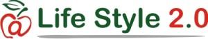 logo_stile_di_vita_2-0_logo_life_style_2-0