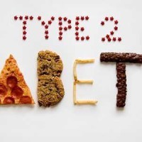 diabete_tipo_2_alimentazione_barbara_gower_uab