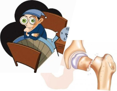 insonnia_osteoporosi