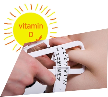 vitamina_D_obesità_rischi_cardiovascolari