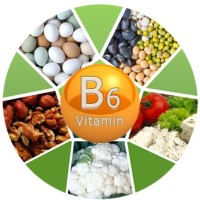 vitamina_b6_riduce_rischio_cancro_colon-retto