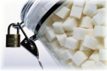 zinco_diabete_protezione_cardiovascolare_epatica