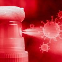 coronavirus-4945416_640